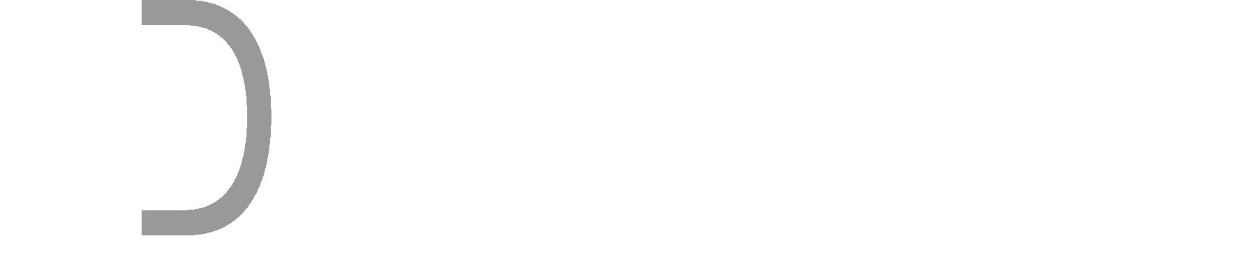 4D marketing logo
